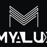MyAlux (Pvt) Ltd
