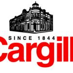Cargills Ceylon PLC