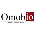 Omobio