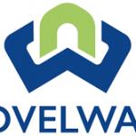 Novelwall (Pvt) Ltd