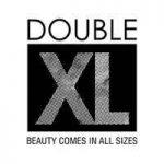 Double XL (Pvt) Ltd