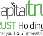 Capital TRUST Securities (Pvt) Ltd