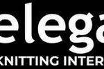 Elegant Knitting International (Pvt) Ltd