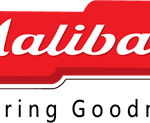 Maliban Dairy and Agri Products (Pvt) Ltd