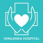 Winlanka Hospital (Pvt) Ltd