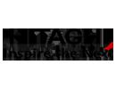 Hitachi Digital Payment Solutions Ltd