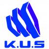K.U.S Formwork & Scaffolding (Pvt) Ltd