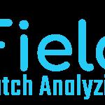 FieldR