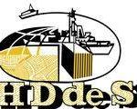 HDDES Extracts (Pvt) Ltd